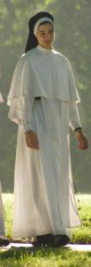 Sister Sharon Rose  103x300 - Sister_Sharon_Rose_
