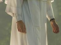 Sister Sharon Rose  198x146 - Sister_Sharon_Rose_-198x146