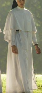Sister Sharon Rose  198x437 136x300 - Sister_Sharon_Rose_-198x437