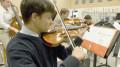 Strings 04 120x67 - Strings_04-120x67