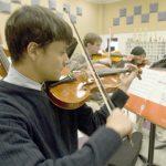 Strings 04 150x150 - Strings_04-150x150