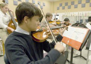 Strings 04 300x211 - Strings_04