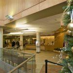 lobby 150x150 - lobby-150x150