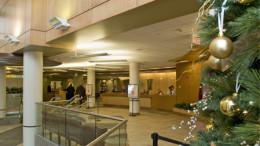 lobby 260x146 - lobby-260x146