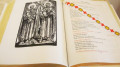 photo bish p 3 120x67 - VIEW OF NEW ENGLISH TRANSLATION OF ROMAN MISSAL PRESENTED TO POPE