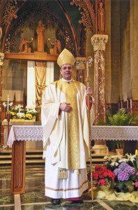 Bishop formal  wcrosier 198x300 198x300 - Bishop_formal__wcrosier-198x300