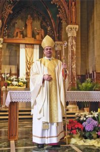 Bishop formal  wcrosier 198x300 - Bishop_formal__wcrosier