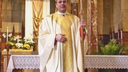 Bishop formal  wcrosier 260x146 - Bishop_formal__wcrosier-260x146