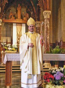 Bishop formal  wcrosier 325x437 223x300 - Bishop_formal__wcrosier-325x437