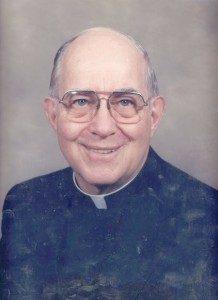 Father Kane 218x300 218x300 - Father_Kane-218x300