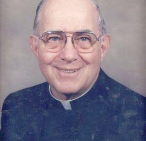 Father Kane 450x437 300x291 - Father_Kane-450x437