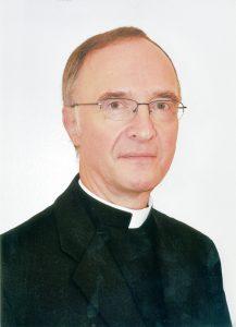 Father Pasik 217x300 - Father_Pasik