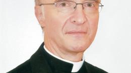 Father Pasik 260x146 - Father_Pasik-260x146
