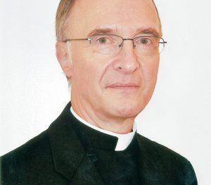 Father Pasik 500x437 300x262 - Father_Pasik-500x437