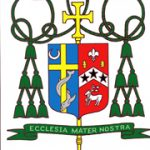 Cunningham syr diocese coat of arms small 150x150 - 'Amoris Laetitia': overviews, reactions and analyses