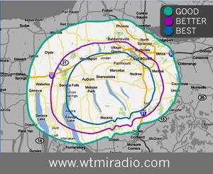images wtmi radio graphic 300x245 300x245 300x245 - images_wtmi radio graphic-300x245-300x245