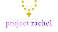 images PROJECT RACHEL logostory 120x67 - images_PROJECT RACHEL logostory-120x67