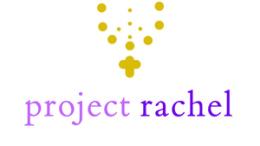 images PROJECT RACHEL logostory 260x146 - images_PROJECT RACHEL logostory-260x146