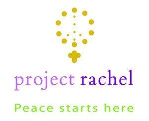 images PROJECT RACHEL logostory 300x243 300x243 300x243 - images_PROJECT RACHEL logostory-300x243-300x243