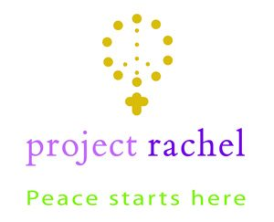 images PROJECT RACHEL logostory 300x243 300x243 - images_PROJECT RACHEL logostory-300x243