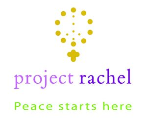 images PROJECT RACHEL logostory 300x243 - images_PROJECT RACHEL logostory