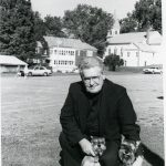 images father william baker 150x150 - images_father william baker-150x150