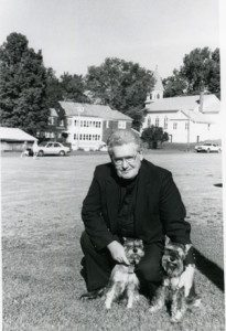 images father william baker 205x300 205x300 - images_father william baker-205x300