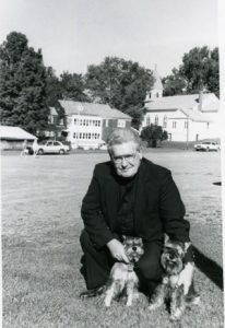 images father william baker 300x437 206x300 - images_father william baker-300x437