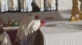 images bishop cunningham kisses altar 120x67 - images_bishop cunningham kisses altar-120x67