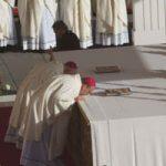 images bishop cunningham kisses altar 300x200 150x150 - images_bishop cunningham kisses altar-300x200-150x150