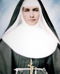 images blessed marianne cope12 204x300 204x250 - images_blessed_marianne_cope12-204x300-204x250