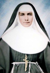 images blessed marianne cope12 204x300 204x300 - images_blessed_marianne_cope12-204x300