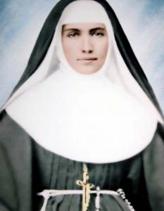 images blessed marianne cope12 400x516 233x300 - images_blessed_marianne_cope12-400x516
