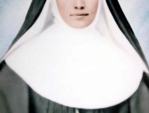 images blessed marianne cope12 500x382 300x229 - images_blessed_marianne_cope12-500x382