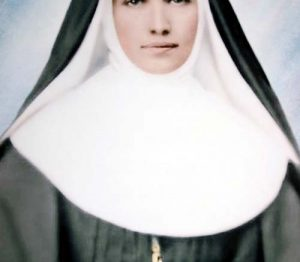 images blessed marianne cope12 500x437 300x262 - images_blessed_marianne_cope12-500x437