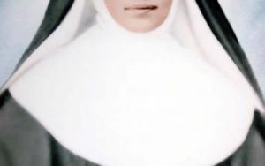 images blessed marianne cope12 500x437 400x250 300x188 - images_blessed_marianne_cope12-500x437-400x250