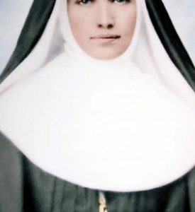 images blessed marianne cope12 500x437 400x437 275x300 - images_blessed_marianne_cope12-500x437-400x437