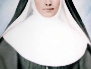 images blessed marianne cope12 500x437 500x382 300x229 - images_blessed_marianne_cope12-500x437-500x382