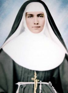 images blessed marianne cope12 500x675 222x300 - images_blessed_marianne_cope12-500x675