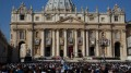 images cover photo vatican 120x67 - images_cover photo vatican-120x67