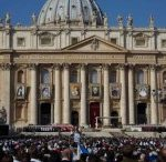 images cover photo vatican 260x146 150x146 - images_cover photo vatican-260x146-150x146