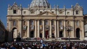 images cover photo vatican 300x170 300x170 300x170 - images_cover photo vatican-300x170-300x170