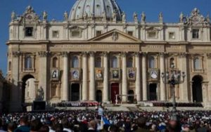 images cover photo vatican 400x250 300x188 - images_cover photo vatican-400x250