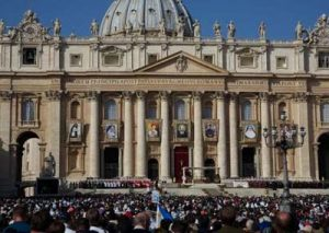images cover photo vatican 400x284 300x213 - images_cover photo vatican-400x284