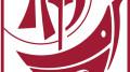 images year of faith logo english 120x67 - PIANO_PRIMO