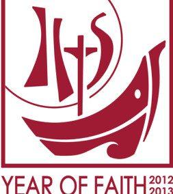 images year of faith logo english 253x300 253x284 - images_year-of-faith-logo-english-253x300-253x284
