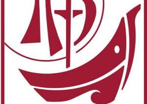 images year of faith logo english 400x284 300x213 - images_year-of-faith-logo-english-400x284