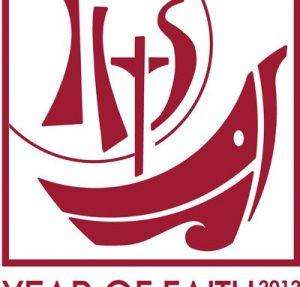 images year of faith logo english 400x382 300x287 - images_year-of-faith-logo-english-400x382