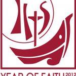 images year of faith logo english 400x437 150x150 - images_year-of-faith-logo-english-400x437-150x150