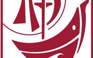 images year of faith logo english 400x437 400x250 300x188 - images_year-of-faith-logo-english-400x437-400x250